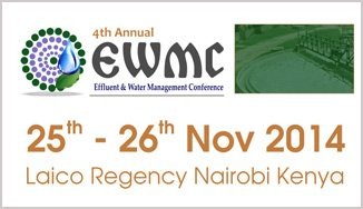 4th-annual-effluent-water-management-conference-exhibition