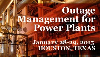Outage-Management