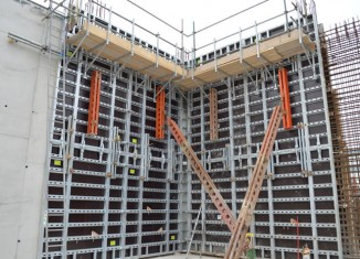 Formwork direct designs systems to suit all types of formwork and scaffolding applications
