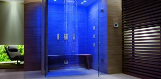 8_GROHE_SPA_F-digital_Deluxe