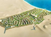 Dar Diar's Sharm El-Sheikh project