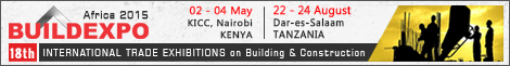 Building_expo_2015