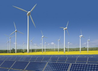Germany to support renewable energy sector in Tunisia