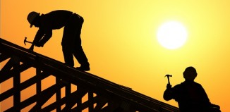 How to choose the best home improvement contractor